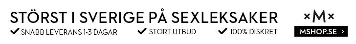 Sexleksaker för alla